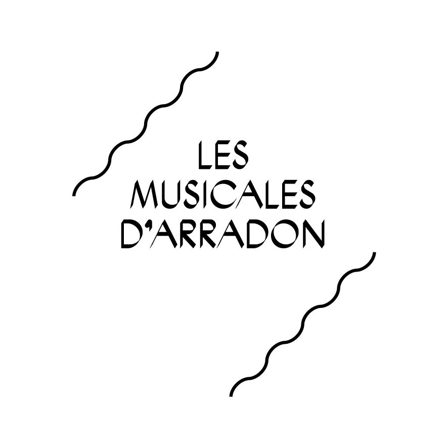 Musicales d'Arradon